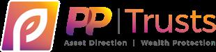 PP Trusts logo